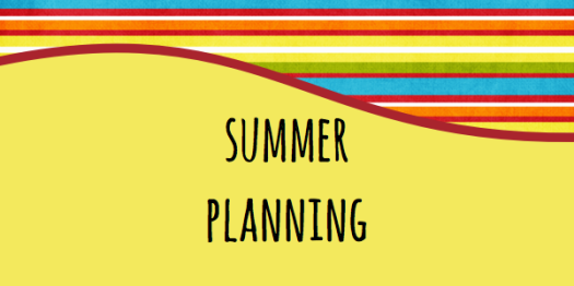 summer-planning.png