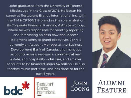 Alumni Feature.png