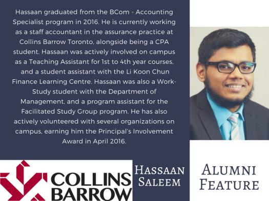 Copy of Alumni Feature (1)