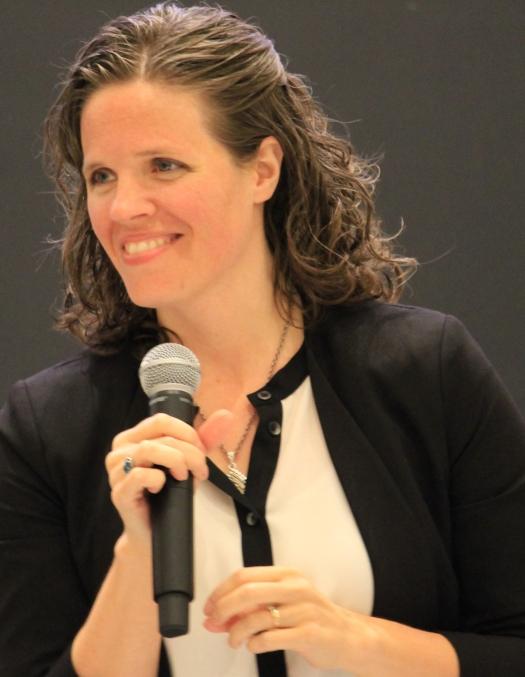 Andrea Koop