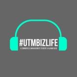 Copy of UTMBIZLIfe (1)