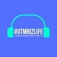 Copy of UTMBIZLIfe (10)