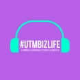 Copy of UTMBIZLIfe (11)