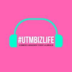 Copy of UTMBIZLIfe (12)