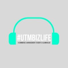 Copy of UTMBIZLIfe (3)