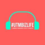 Copy of UTMBIZLIfe (4)
