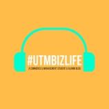 Copy of UTMBIZLIfe (5)