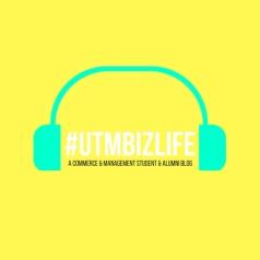 Copy of UTMBIZLIfe (6)