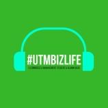 Copy of UTMBIZLIfe (8)