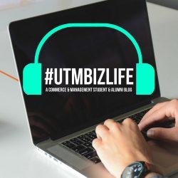 UTMBizLife.com