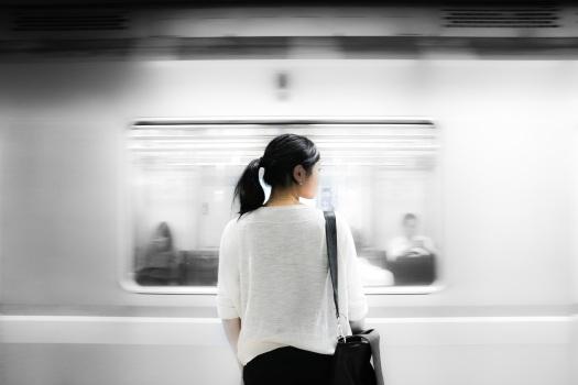 train-station-863337