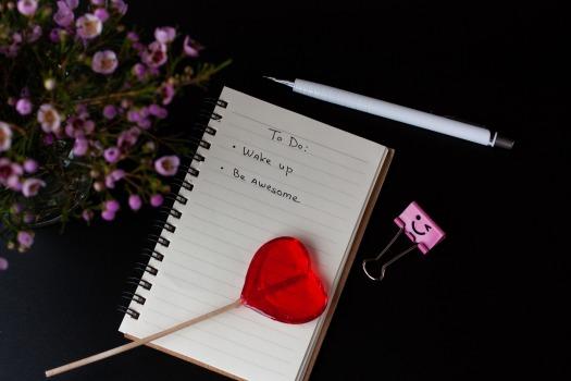love-4089493_1920