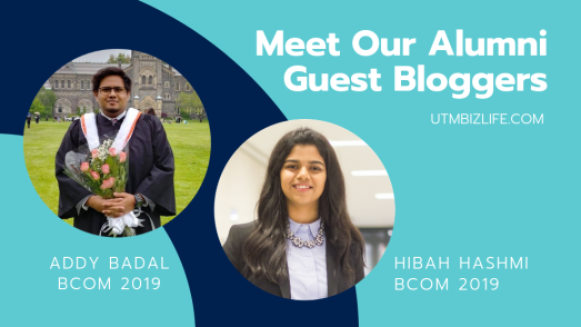 Meet our Alumni guest Bloggers2