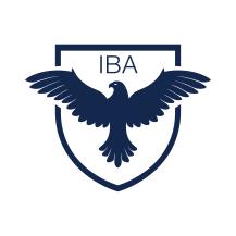 iba_logo_background_print